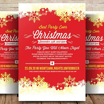 vintage christmas templates 17 design templates for free download