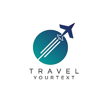 Travel Logo Png Vector Psd And Clipart With Transparent Background For Free Download Pngtree