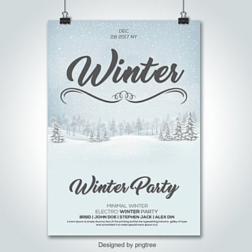 Frozen Templates 212 Design Templates For Free Download