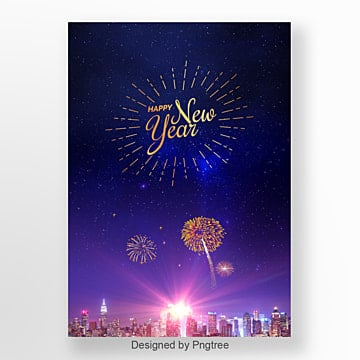 the chinese new year firecrackers to 2019 festival poster template