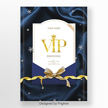 blue-satin-vip-high-end-invitation-letter-png_45786 Vip Letter Template on vip button, vip flyer, vip airport welcome sign,