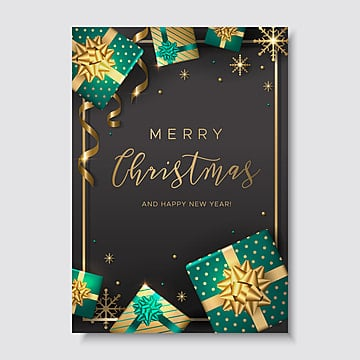 Christmas Card Images Free.Christmas Card Vector 2 302 Christmas Card Graphic