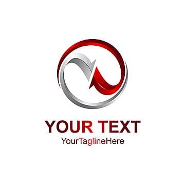 Creative Logo Design Templates 16 Design Templates For Free Download