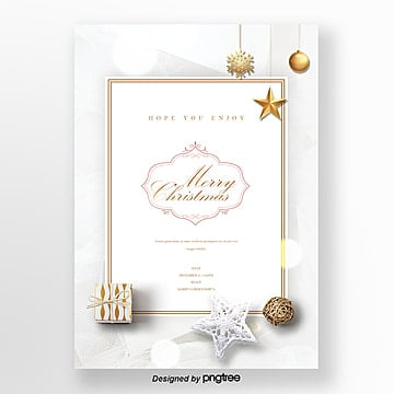 white lace christmas romance between  and template Template