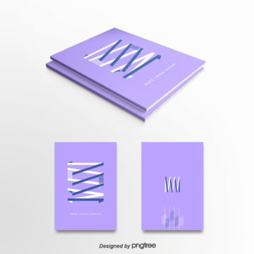 the purple line of business to cover, A Story, Nursery, Books PNG and Vector