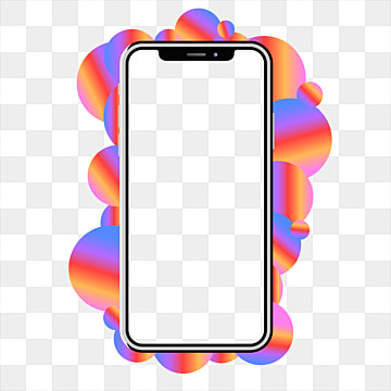 Iphone X Png Images Vector And Psd Files Free Download