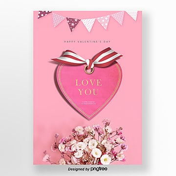 Pink Hearts Png Images Download 1578 Png Resources With