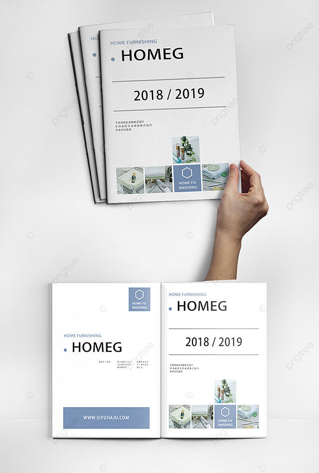 Home Album Book Design Layout Design Simple Template For Free Download On Pngtree