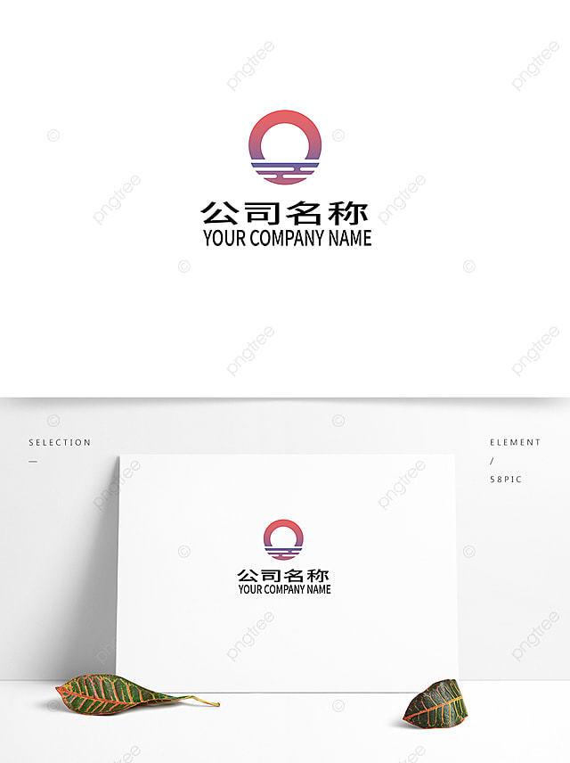 Pngtree提供logo設計文字logo設計公司logo設計品牌logo設計模板下載可