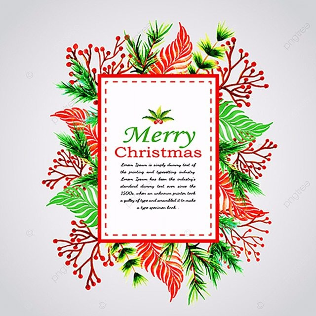 Christmas greeting cards template for free download on pngtree christmas greeting cards template m4hsunfo