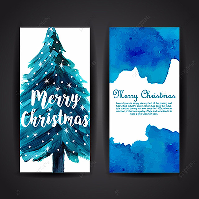 greeting card templates free download