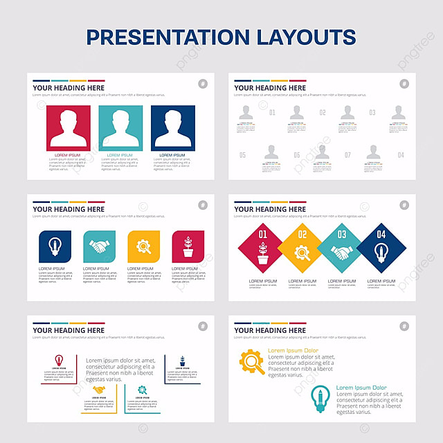 elements of infographics for presentations templates leaflet annual report book cover design