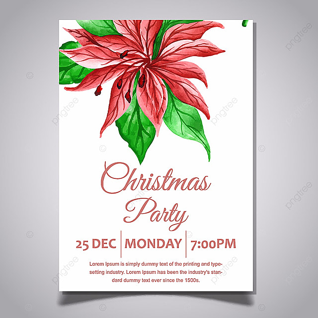 Christmas posters designs template for free download on pngtree christmas posters designs template maxwellsz