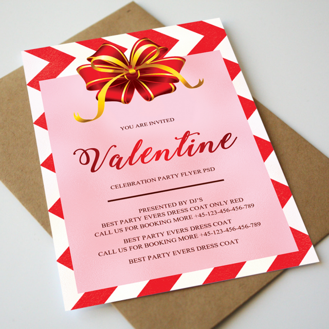 valentines day card Template for Free Download on Pngtree