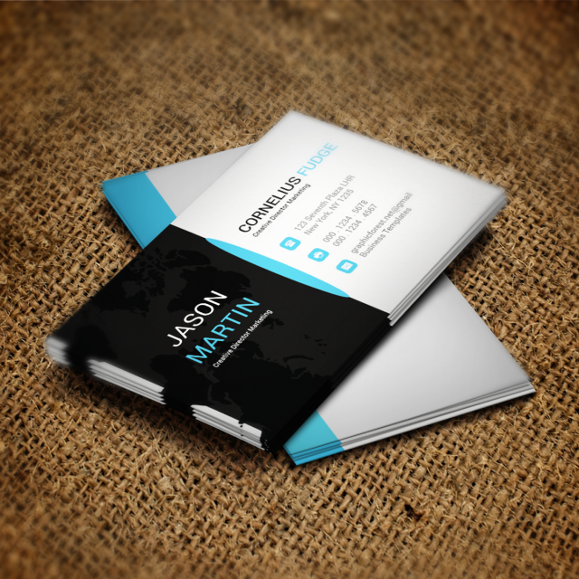 Business card psd template template for free download on pngtree business card psd template template flashek Gallery