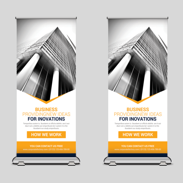 business rollup banner psd Template for Free Download on Pngtree