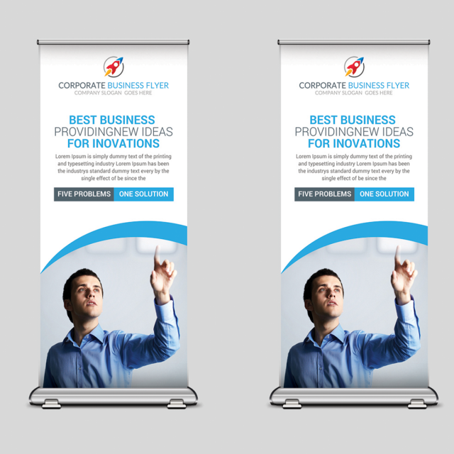 Marketing rollup banner psd template for free download on pngtree marketing rollup banner psd template wajeb Choice Image