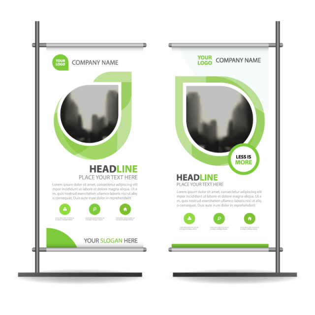 Business roll up banner template for free download on pngtree business roll up banner template flashek Choice Image