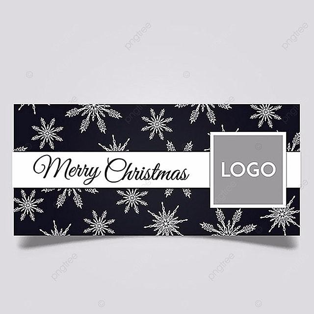 Feliz Navidad facebook portada Descarga gratuita de plantilla en Pngtree