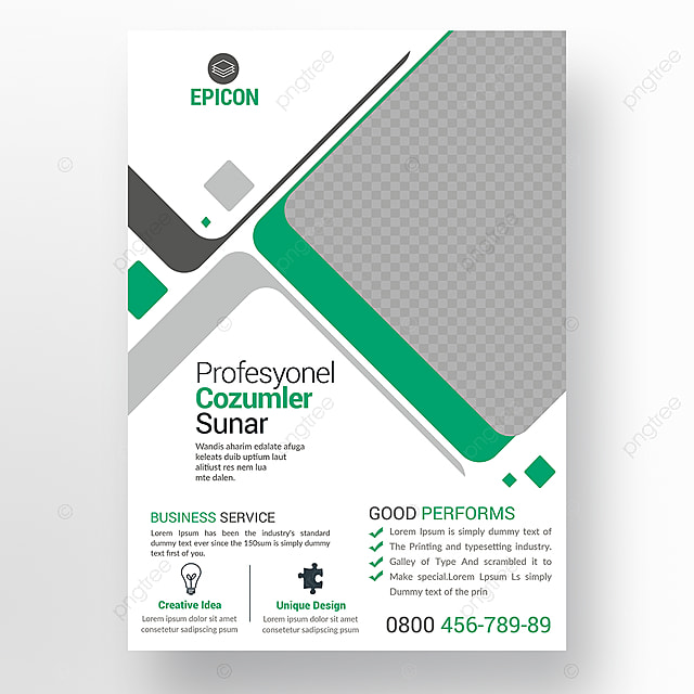 Business flyer template for free download on pngtree business flyer template accmission Gallery
