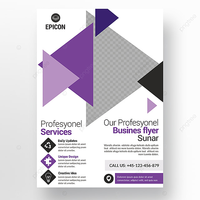 flyer services - Forte.euforic.co