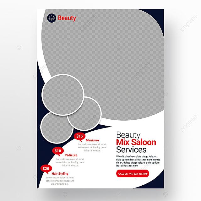 2940 flyer templates for free download on pngtree
