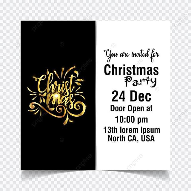 Le carton d invitation avec noir et blanc modle de tlchargement le carton d invitation avec noir et blanc modle stopboris Gallery