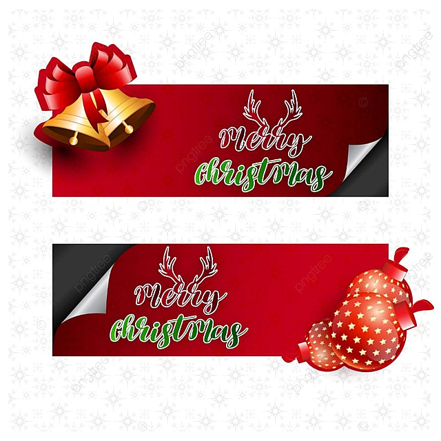 christmas cards free template