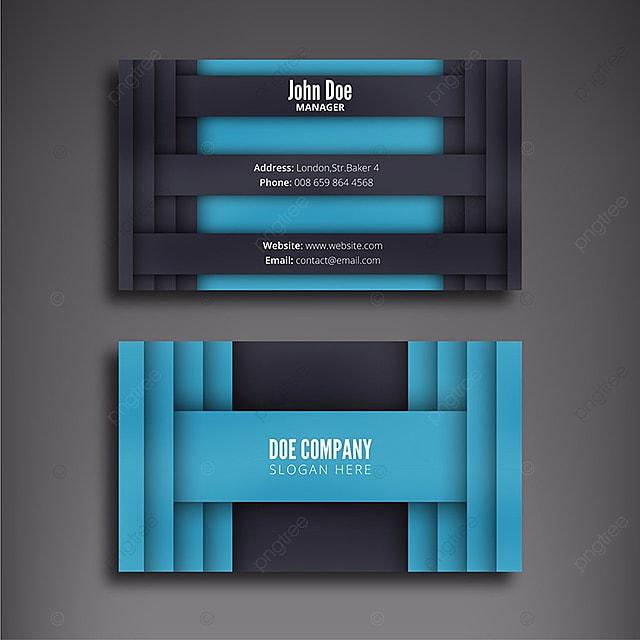 Corporate dark business card template for free download on pngtree corporate dark business card template colourmoves