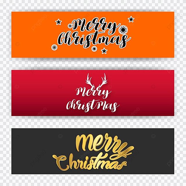 Set de 3 fiesta de Navidad invitacion pasa estilos Descarga gratuita ...