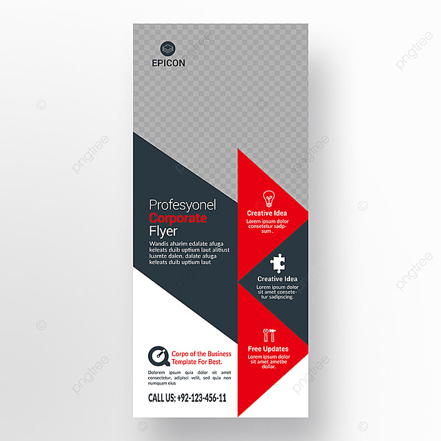 Business roll up banner template for free download on pngtree business roll up banner template flashek Images