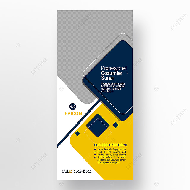 Corporate business banner template for free download on pngtree corporate business banner template wajeb Gallery