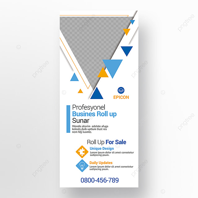 Corporate business banner template for free download on pngtree corporate business banner template wajeb Image collections