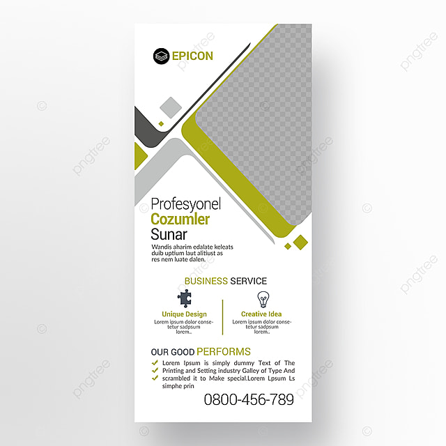 Corporate business banner template for free download on pngtree corporate business banner template fbccfo Choice Image