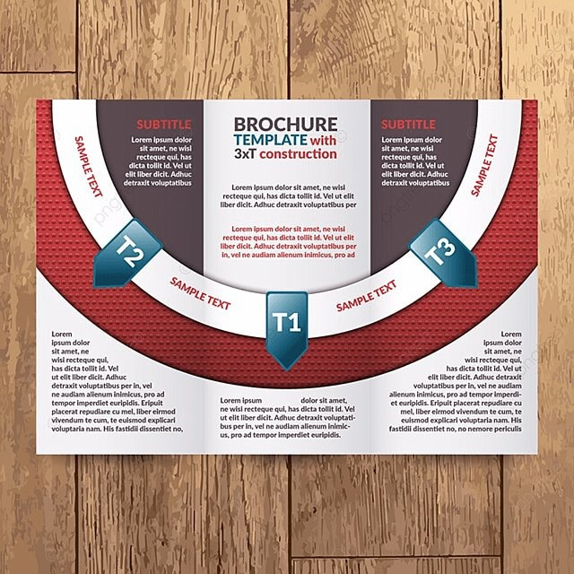 la brochure d entreprise mod u00e8le mod u00e8le de t u00e9l u00e9chargement