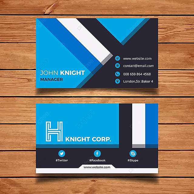 Corporate business card template template for free download on pngtree corporate business card template template reheart Gallery