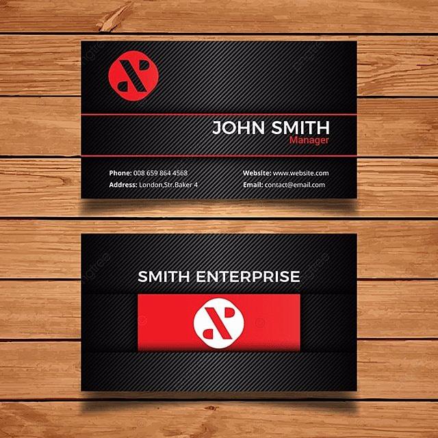 Https Design Staples Com Business Cards Standard