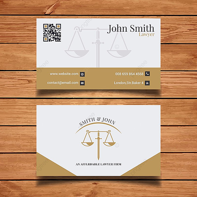 Lawyer business card template template for free download on pngtree lawyer business card template template fbccfo Choice Image