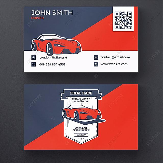 Sport car business card template template for free download on pngtree sport car business card template template colourmoves