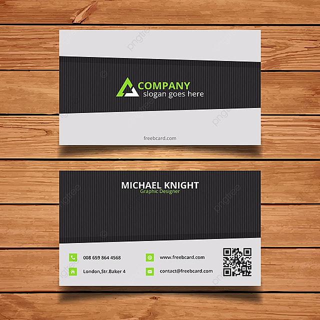 Dark business card template modelo para download gratuito no pngtree dark business card template modelo reheart Images