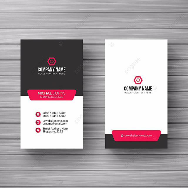 Vertical business card template for free download on pngtree vertical business card free template this template is royalty free for download and commerical use additionally if you are subscribed flashek Gallery