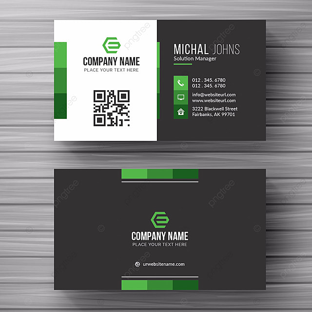 Creative business card design modelo para download gratuito no pngtree creative business card design modelo reheart Choice Image