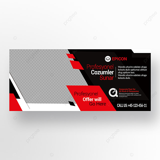 Billboard Template | Corporate Billboard Template For Free Download On Pngtree