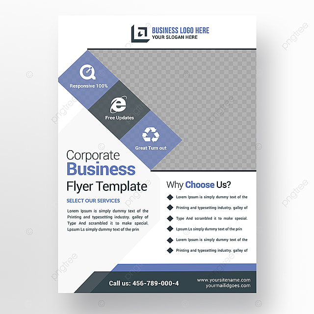 advertisement flyer templates free