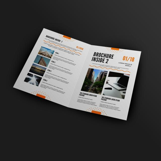 md 5a4207d436ca7 Top Result 20 New Half Fold Brochure Template Free Photos 2017 Hgd6