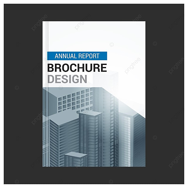 Brochure Design Template For Free Download On Pngtree - Free download brochure design templates