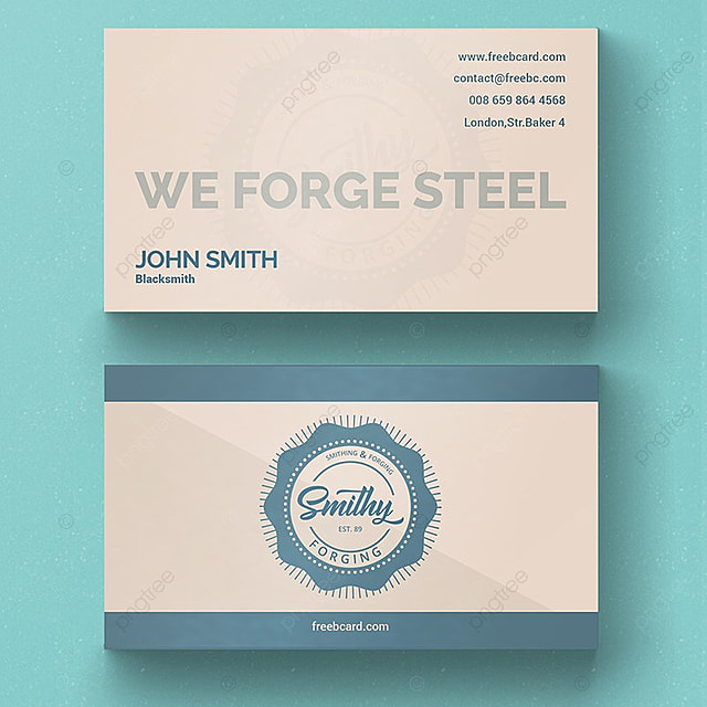 Vintage business card template for free download on pngtree vintage business card template flashek Images