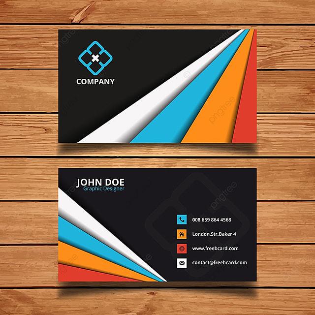 carte d entreprise mod u00e8le de t u00e9l u00e9chargement gratuit sur