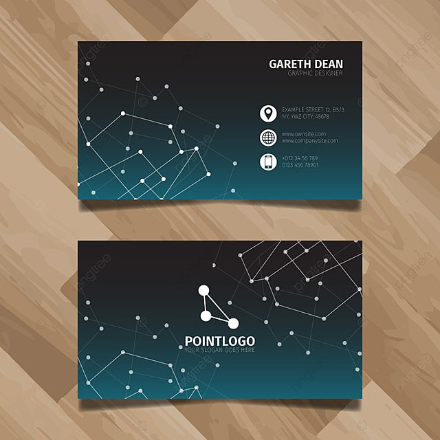 Cosmic business card template for free download on pngtree cosmic business card template reheart Images