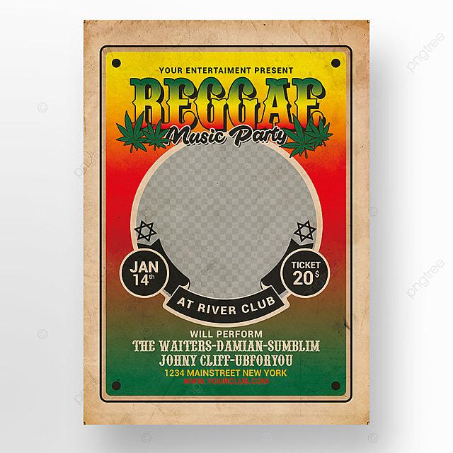 Show #259 2012 free reggae download mp3 pauzeradio.